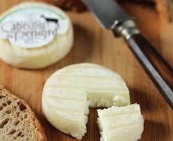 fromage au lait cru du perigord